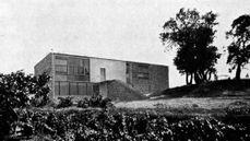 LeCorbusier.VillaMandrot.2.jpg