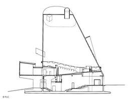 Le Corbusier.Iglesia Saint Pierre.planos3.jpg
