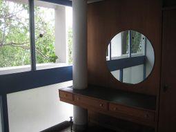 Le Corbusier.casa Curutchet.18.jpg