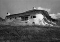 Casa Schmucker de Lois Welzenbacher