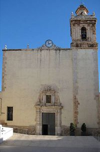 Torreblanca.IglesiaSanBartolome.jpg