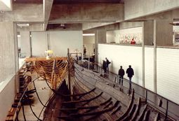 Vikingeskibsmuseet 10.jpg
