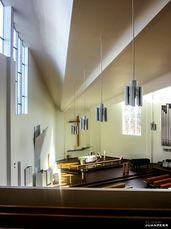 AlvarAalto.IglesiaCruzLahti.5.jpg