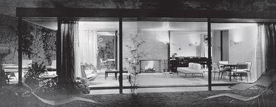 CSH.1950.1.jpg