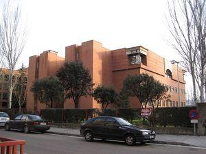ETSA Valladolid.jpg