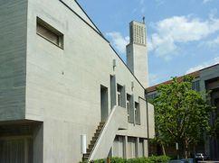 KarlMoser.IglesiaSanAntonio.2.jpg