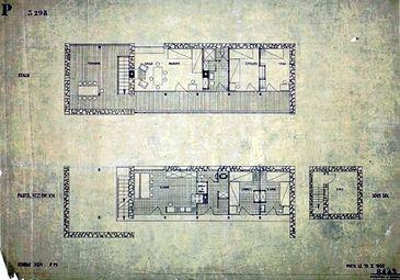 LeCorbusier.LeSextant.Planos2.jpg