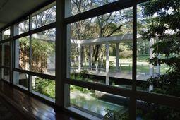 OswaldoBratke.ResidenciaMariaLuisaOscarAmericano.6.jpg