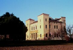 Palladio.VillaTrissino.Cricoli.3.jpg