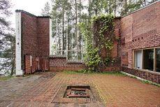 Aalto.CasaMuuratsalo.5.jpg