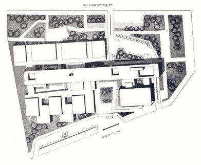 Carvajal.EscuelaAltosEstudiosEmpresariales.Planos1.jpg