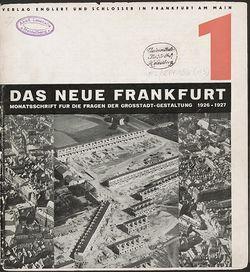 DasNeueFrankfurt.jpg