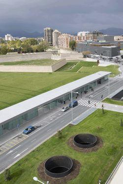 Estaciona autobuses Pamplona.jpg