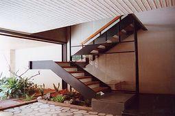 GayRamos.EdificioArrufat.7.jpg