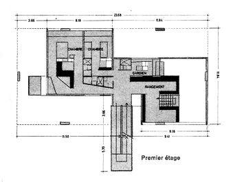 LeCorbusier.MaisondelHomme.Planos8.jpg