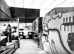 LeCorbusier.PabellonTiemposNuevos.6.jpg