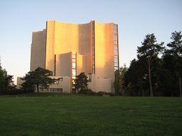 Pietila.IglesiaKaleva.2.jpg
