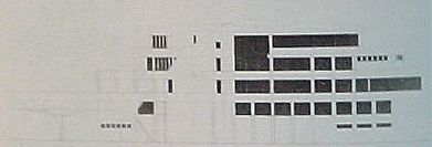 A4B01PA1.Jpg