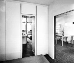 BarbaCorsini.EdificioMitre.5.jpg
