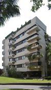BonetCastellana.EdificioPedralbes.jpg
