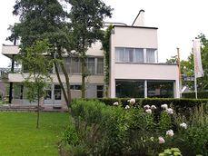 BrinkmanVanderVlugt.Casa Sonneveld.3.jpg