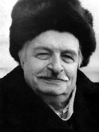 Cимбирцев Василий Николаевич.jpg