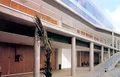 Escuela de arquitectura de alicante.Dolores Alonso.5.jpg