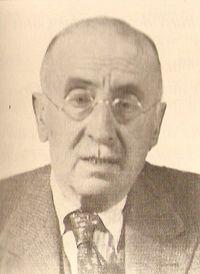 Francesc Femenías y Fábregues