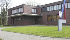 Krefeld Haus Esthers03 1.jpg