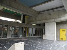 Le Corbusier.Casa de Brasil.5.jpg