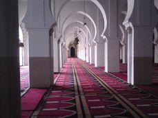 MezquitaKutubia.jpg
