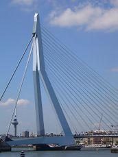 Puente Erasmus.2.jpg