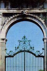 Puerta de hierro.2.jpg