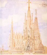 Sagrada Familia-Naixement.jpg