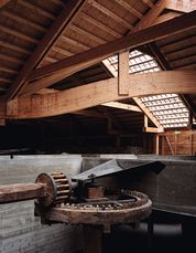 SverreFehn.MuseoHedmark.11.jpg