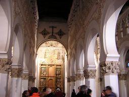 Toledo.SantaMariaLaBlanca.1.jpg