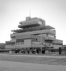Ayuntamiento de Terneuzen.jpg