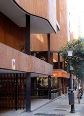 Coderch.EdificioGirasol.7.jpg