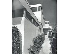 GregoryAin.ApartamentosDunsmuir.3.jpg