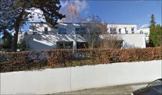 JosefFrank.Casas26y27Weissenhof.1.jpg