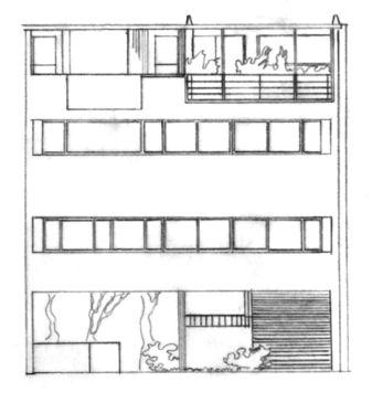 LeCorbusier.Casa Cook.planos3.jpg