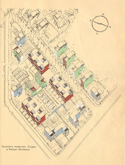 Le Corbusier.Cite Fruges.Planos1.jpg