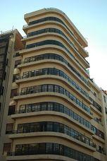 LuisAlbert.EdificioAlonso.2.jpg