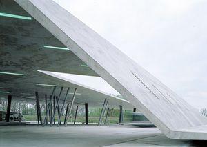 Zaha Hadid.Terminal intermodal.8.jpg