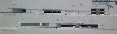 A4A01PA7.Jpg