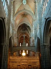 Catedral avila.4.jpg