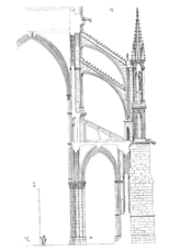 Coupe.transversale.nef.cathedrale.Reims.png