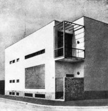 FrancoAlbini.VillaPestarini.1.jpg