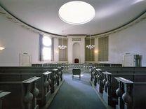 Juzgados Lister.Interior.jpg