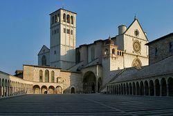 Lightmatter Basilica of StFrancis Assisi.jpg